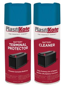 PlastiKote-Battery-Cleaner-Terminal-Protector