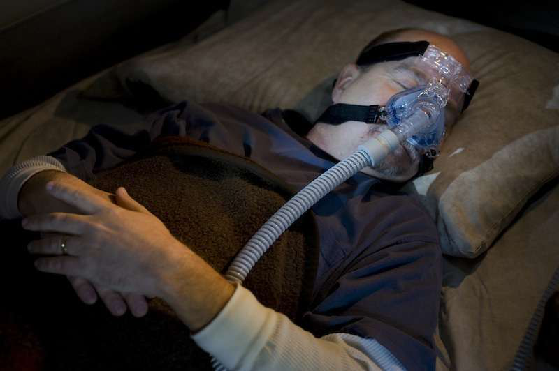 Sleep apnea 'pre-rule' officially published, comment period for owner-operators opens