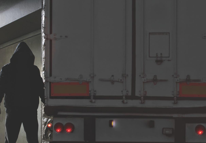 cargo-theft