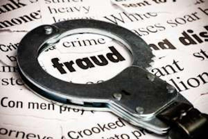 fraud-photo