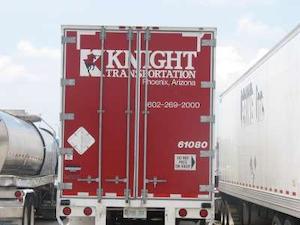 56-knight-1-e1278020643559