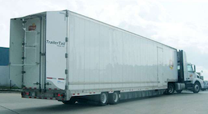 ATDynamics-TrailerTail-Trident-3x3