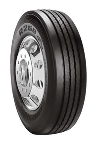 Bridgestone-R268-Ecopia-premium-all-position-radial