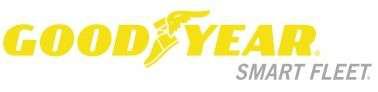 Goodyear-Smart-Fleet-logo