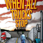 When All Trucks Stop