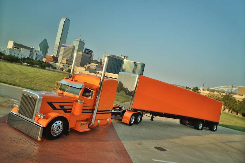 The reign continues: Diorio, Rethwisch repeat as champs as Pride & Polish names 4 top rigs