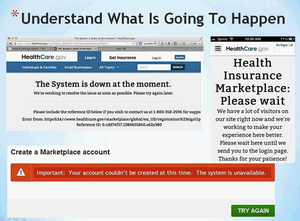 Other ways through the health-insurance maze