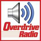 overdriveradio4_small