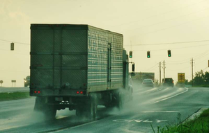 7 more things members of the general public don't know about truckers