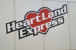 Heartland-Express