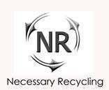 necessary recycling