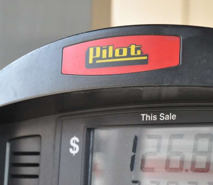 Pilot Flying J denied motion to dismiss lawsuits in fuel rebate withholding case