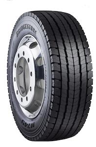 Bridgestone-M749-auto-hauler