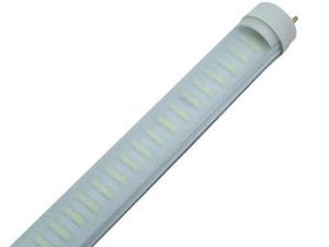 Larson-Magnalight-LEDT8-28W-V1-28-watt-T-series-LED-tube-lamp