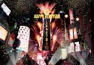 New-Years-Eve-Pic