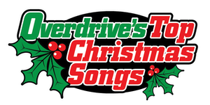 Overdrive's Christmas songs, No. 10
