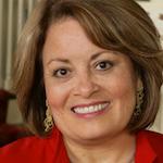 V. Cheryl Womack