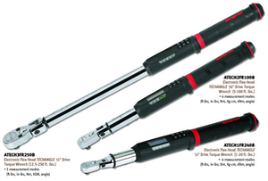 Snap-on-TechAngle-Torque-Wrenches