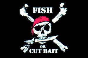 fish_or_cut_bait