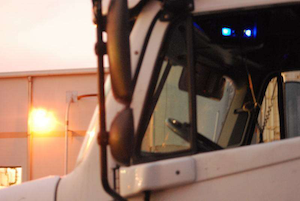 FMCSA, OSHA to collaborate on employer retaliation claims made by truck drivers