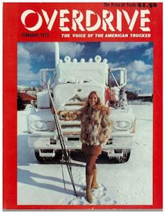 1973febgirl