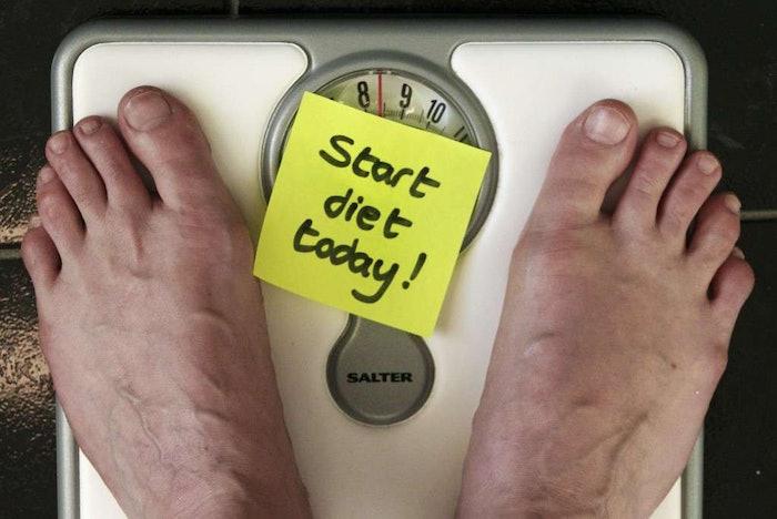 Diet-1024×685