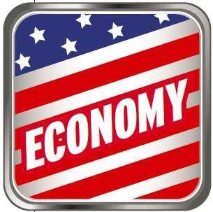 Economy HB bug