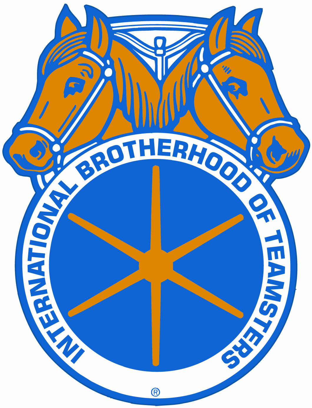 Teamsters Gets Raise Out Of Ups Reject Contract Of Struggling Yrc