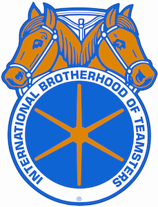 Teamsters gets raise out of UPS, reject contract of struggling YRC