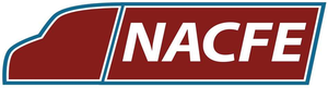 Find out more about the North American Council for Freight Efficiency via nacfe.org.