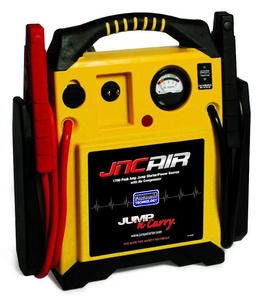 Clore-Automotive-JNCAIR-jump-starter