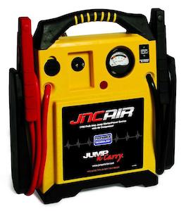 Clore-Automotive-JNCAIR-jump-starter