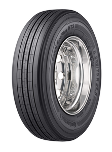 Continental-Truck-Tires-Conti-EcoPlus-HT3