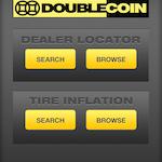 Double Coin app