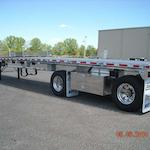 East Aluminum BST II