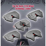 Fontaine Fifth Wheel Catalog