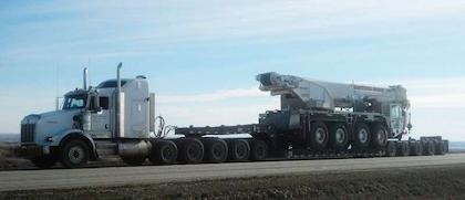 Heavy Machinery haul edit (800x345)