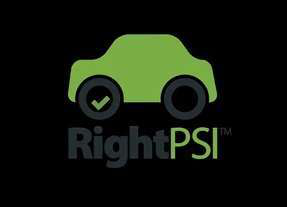 Find more about the company's technology via the RightPSI website.
