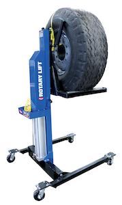 Rotary-Lift-MW-500-Mobile-Wheel-Lift