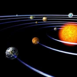The solar system is awesome.  Learn some stuff about it here: http://solarsystem.nasa.gov/index.cfm