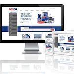 TRP website
