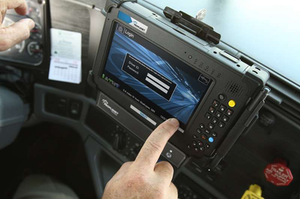 The final rule will likely be published later this year, thereby making the use of ELDs required at a date in the latter half of 2016.