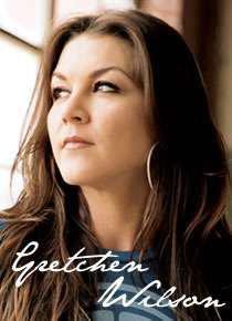 gretchen-wilson
