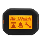 Airweigh