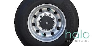 Aperia-Technologies-Halo-Tire-Inflator-