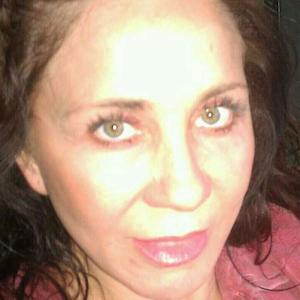 Barbara Odom