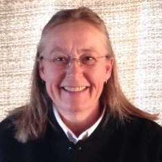 Cynthia Gray 2