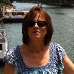 Denise Farrington