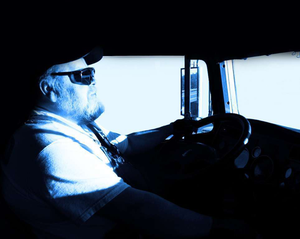 The agency's proposed 'driver coercion rule' will prohibit carriers, shippers, brokers and others from threatening drivers with loss of work as a coercion tactic to get them to operate in violation of federal safety regulations.