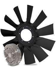 Horton-Modulator-Fan-Drive-and-Windmaster-Plastic-Fan